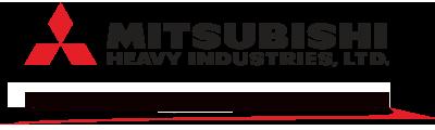 Mitsubishi Marka Klima
