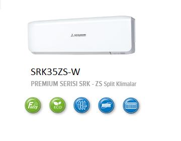 premium-srk35zs-w-1
