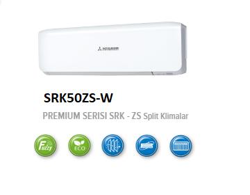 premium-srk50zs-w-1