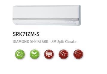 srk71zm-s