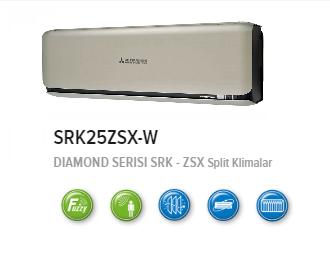 srk-25zsx-wt